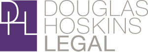 Douglas Hoskins Legal